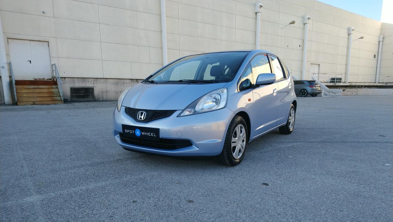 Honda Jazz Trend του  2009